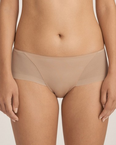 CULOTTE EVERY WOMAN DE...